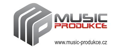 music-produkce
