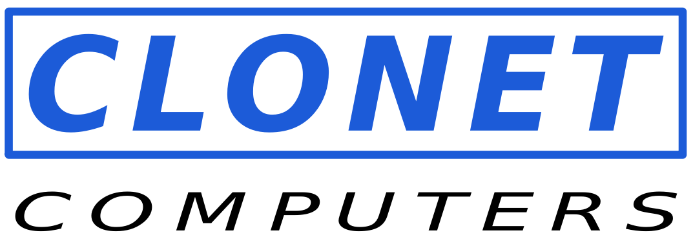 CLONET-COMPUTERS