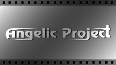 video-angelic-project