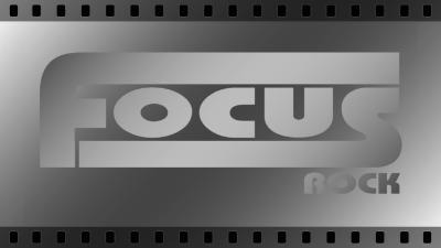 video focus rock zlín