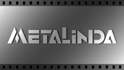 video-metalinda