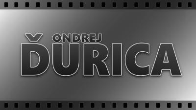 video-ondrej-durica